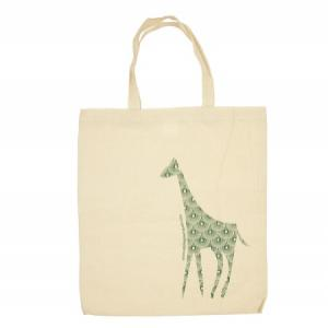 Calico Animal Printed Bags supplier