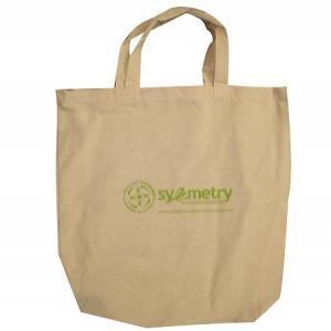 Calico Trade Show Bags manufacturer