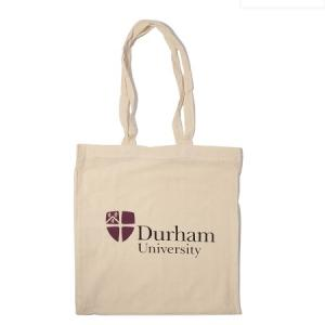 Cloth Promotional Bags manufacturer