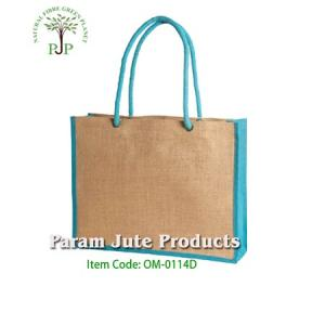 Eco friendly Shopping Bags exporter