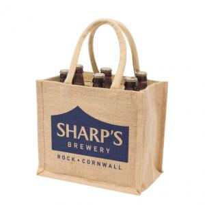 Multipurpose shopping bags