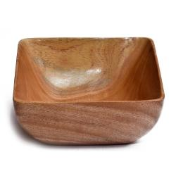 Neemwood bowl