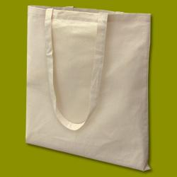 Calico Tote Bags manufacturer