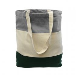 Cloth Tote Bags manufacturer