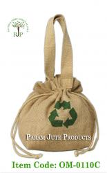 Drawstring Bag manufacturer in Kolkata
