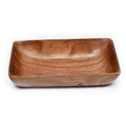 Wooden Bowl of neem wood