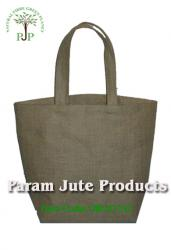 Personalized Tote Bags wholesale