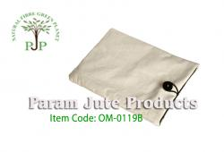 Cotton Laptop Sleeve Wholesalers from India