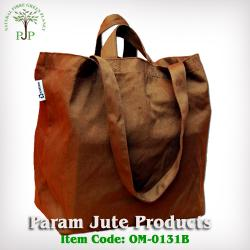 Large Canvas Shopping Tote Bags manufacturers in India
