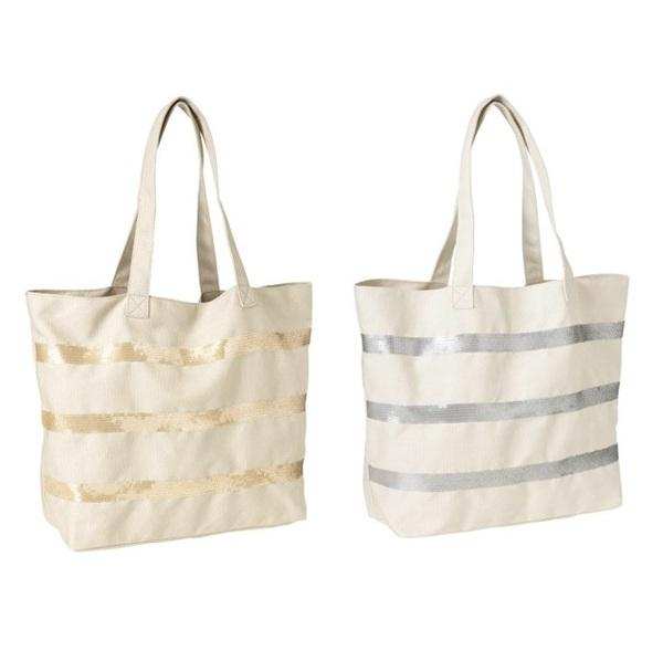 Cotton Ping Bags And Tote Manufacturer In India