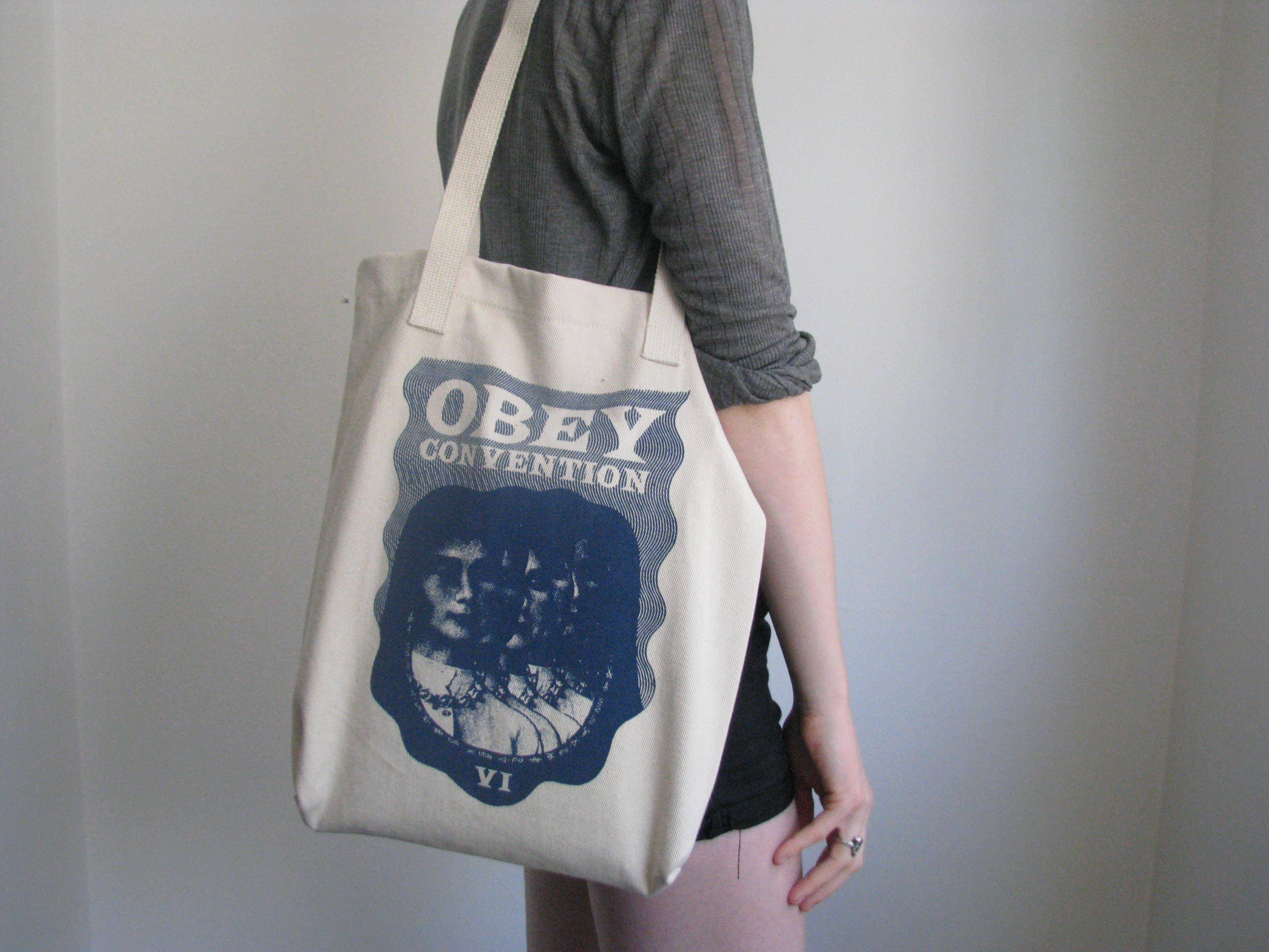 Promotional Cotton Tote Bags Canvas Tote Bags Wholesale